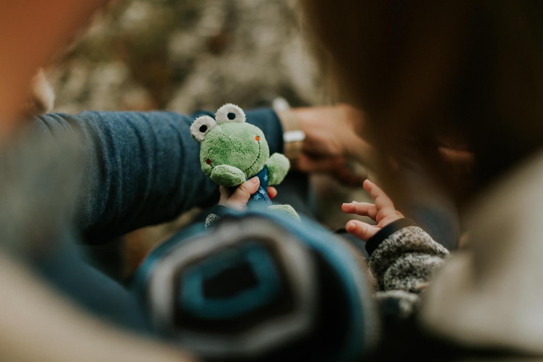Familienfotografie-Regensburg-005