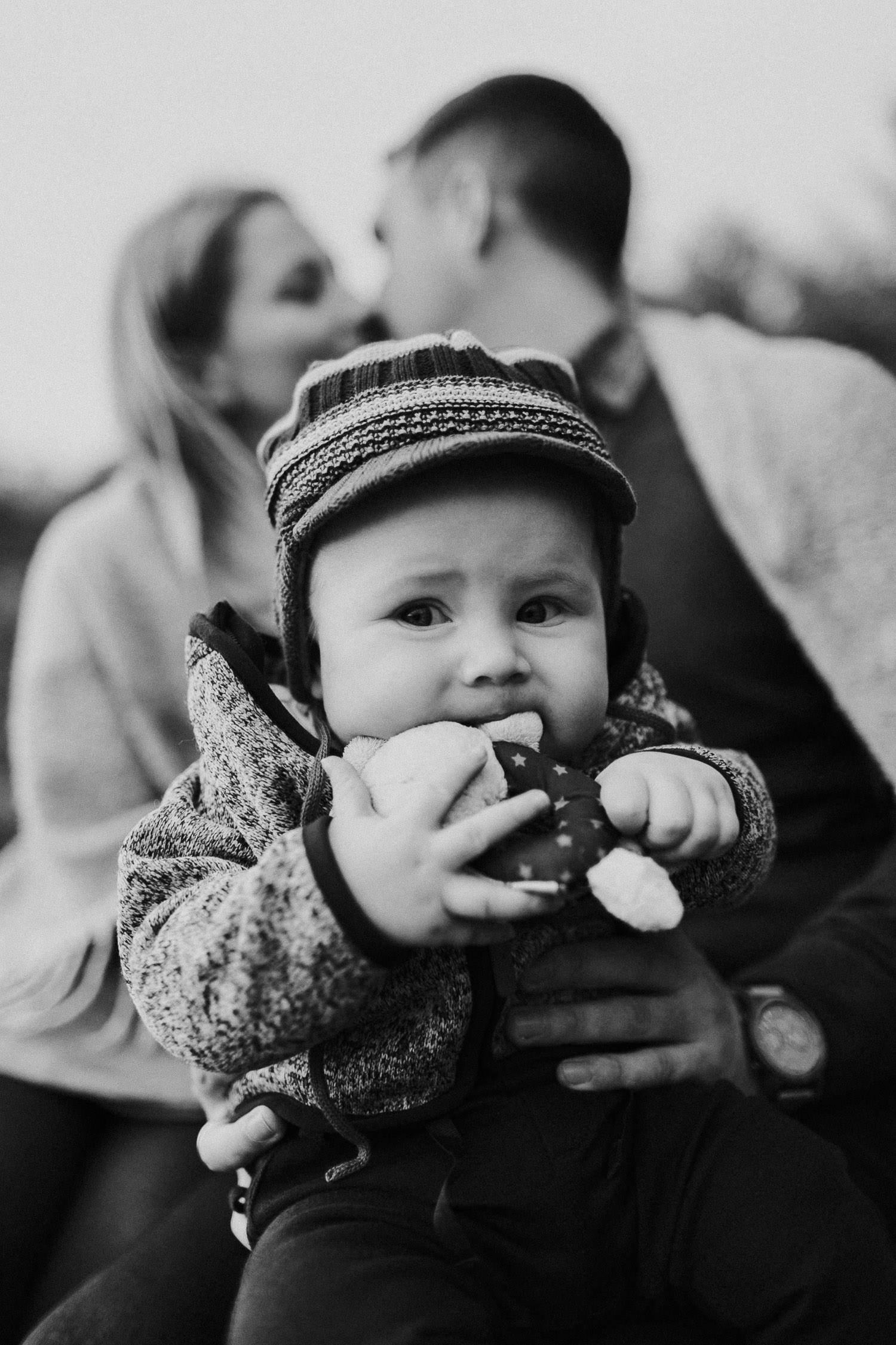 Familienfotografie-Regensburg-008