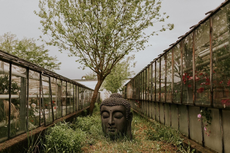 hochzeitsfotograf-alte-gärtnerei-münchen-001