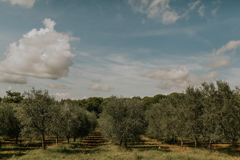Hochzeitsfotograf-Toskana-0001