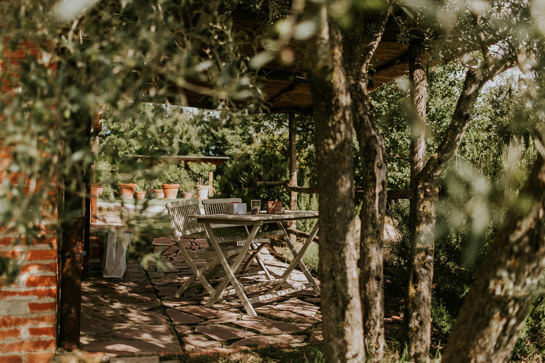 Hochzeitsfotograf-Toskana-0005