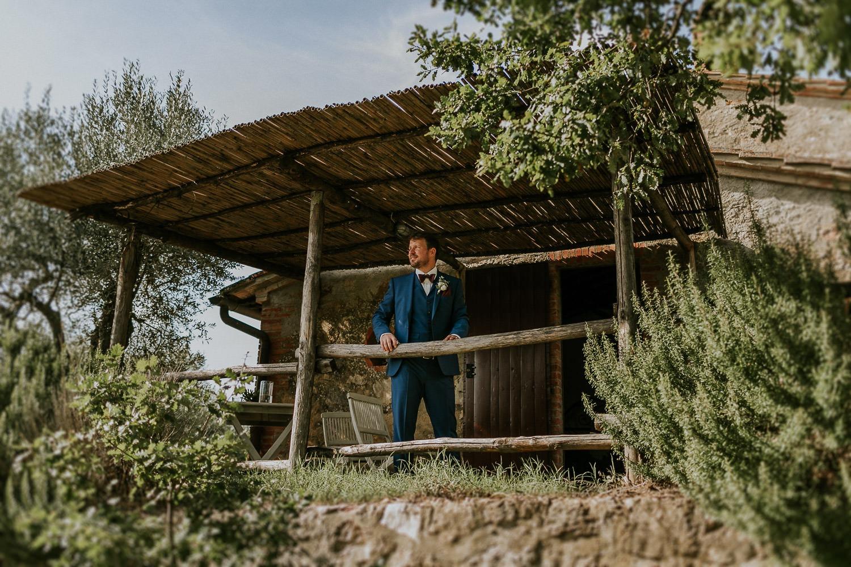 Hochzeitsfotograf-Toskana-0006