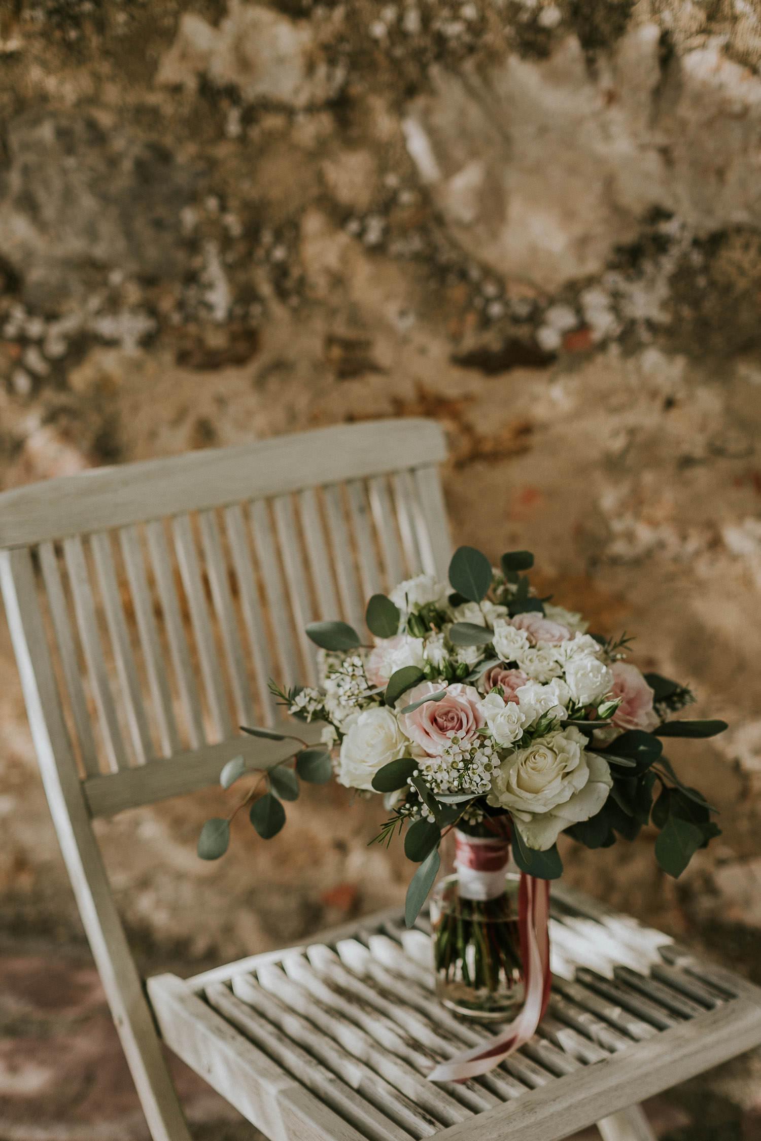 Hochzeitsfotograf-Toskana-0007