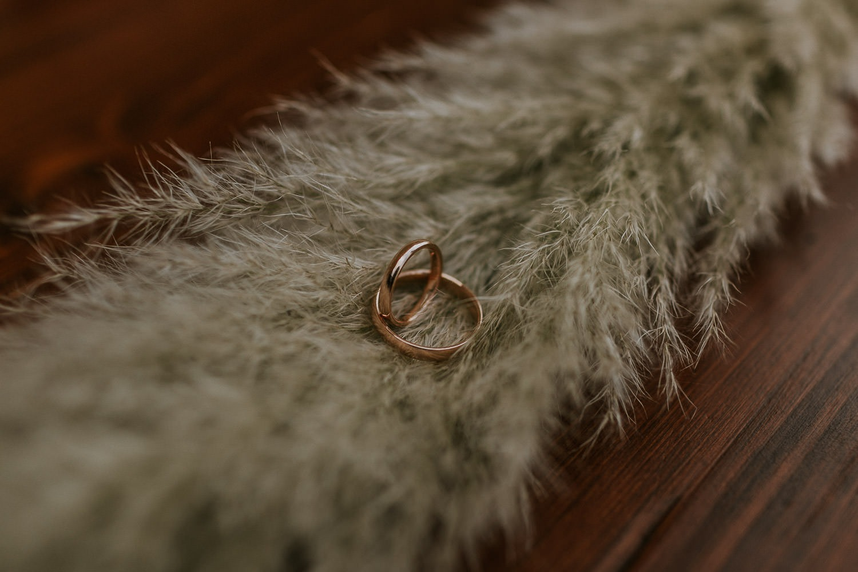 Hochzeitsfotograf-Toskana-0008