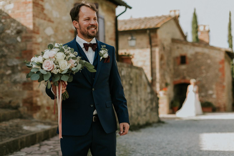 Hochzeitsfotograf-Toskana-0010