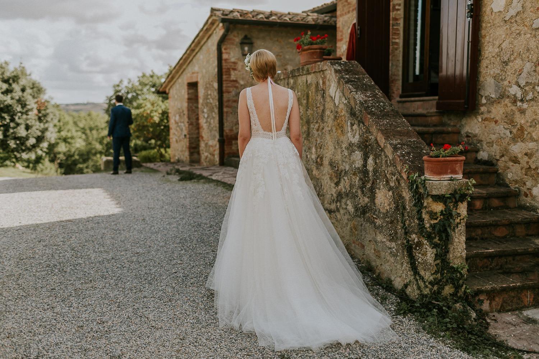 Hochzeitsfotograf-Toskana-0011