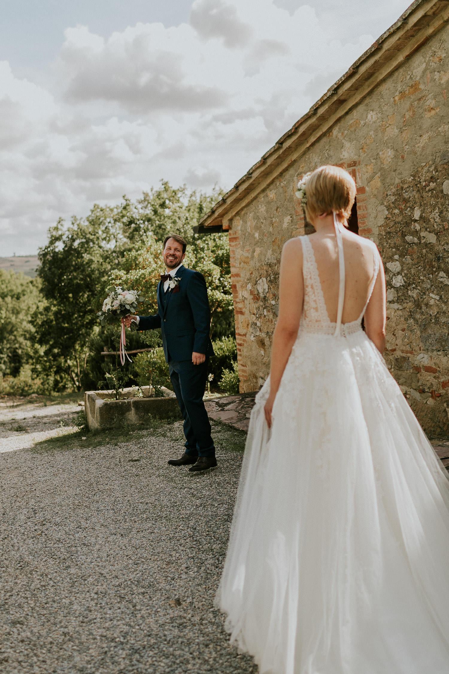 Hochzeitsfotograf-Toskana-0012