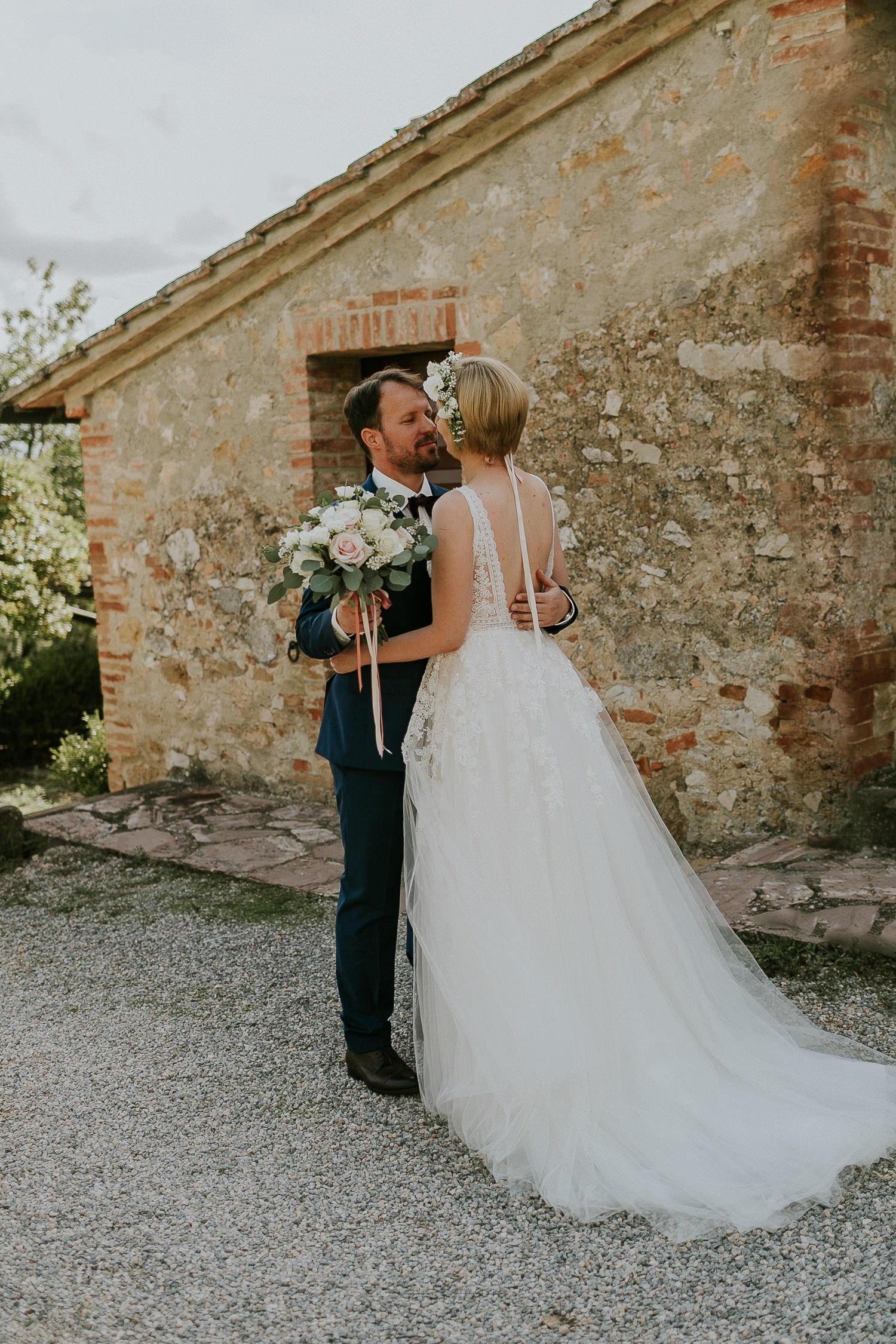 Hochzeitsfotograf-Toskana-0013