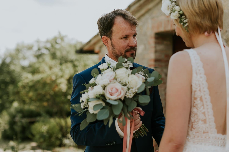 Hochzeitsfotograf-Toskana-0014