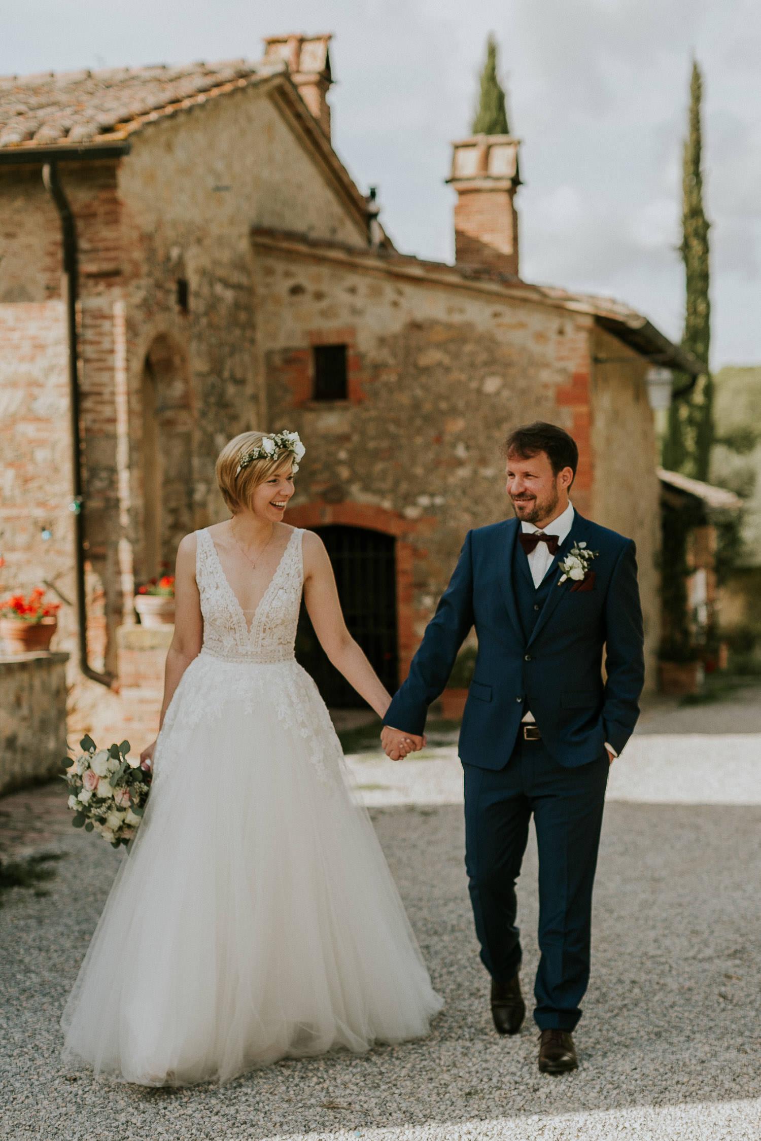 Hochzeitsfotograf-Toskana-0016