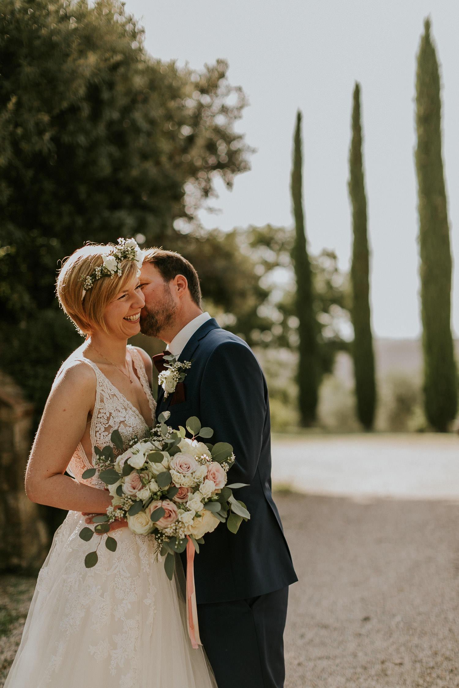 Hochzeitsfotograf-Toskana-0017