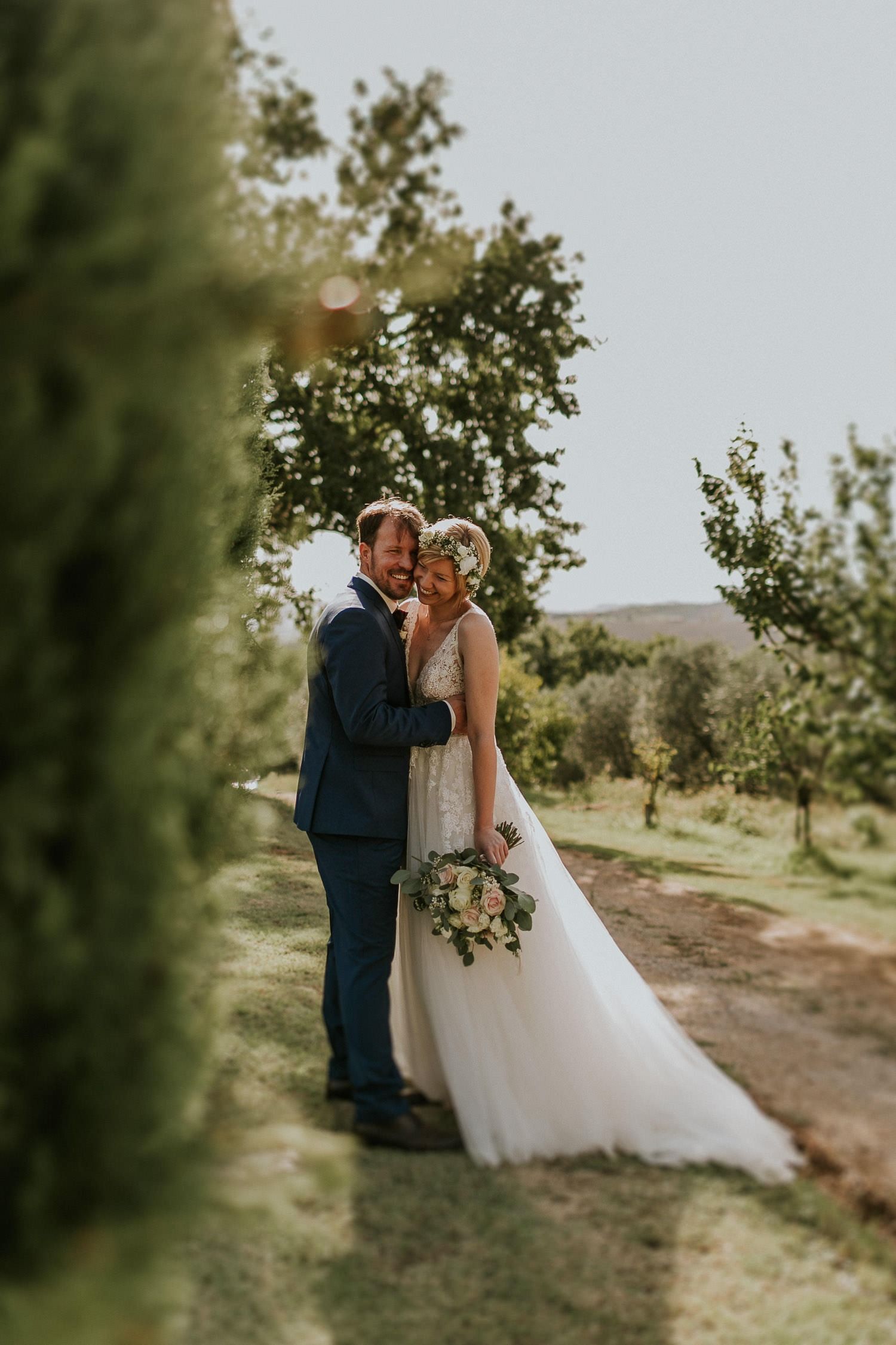 Hochzeitsfotograf-Toskana-0018
