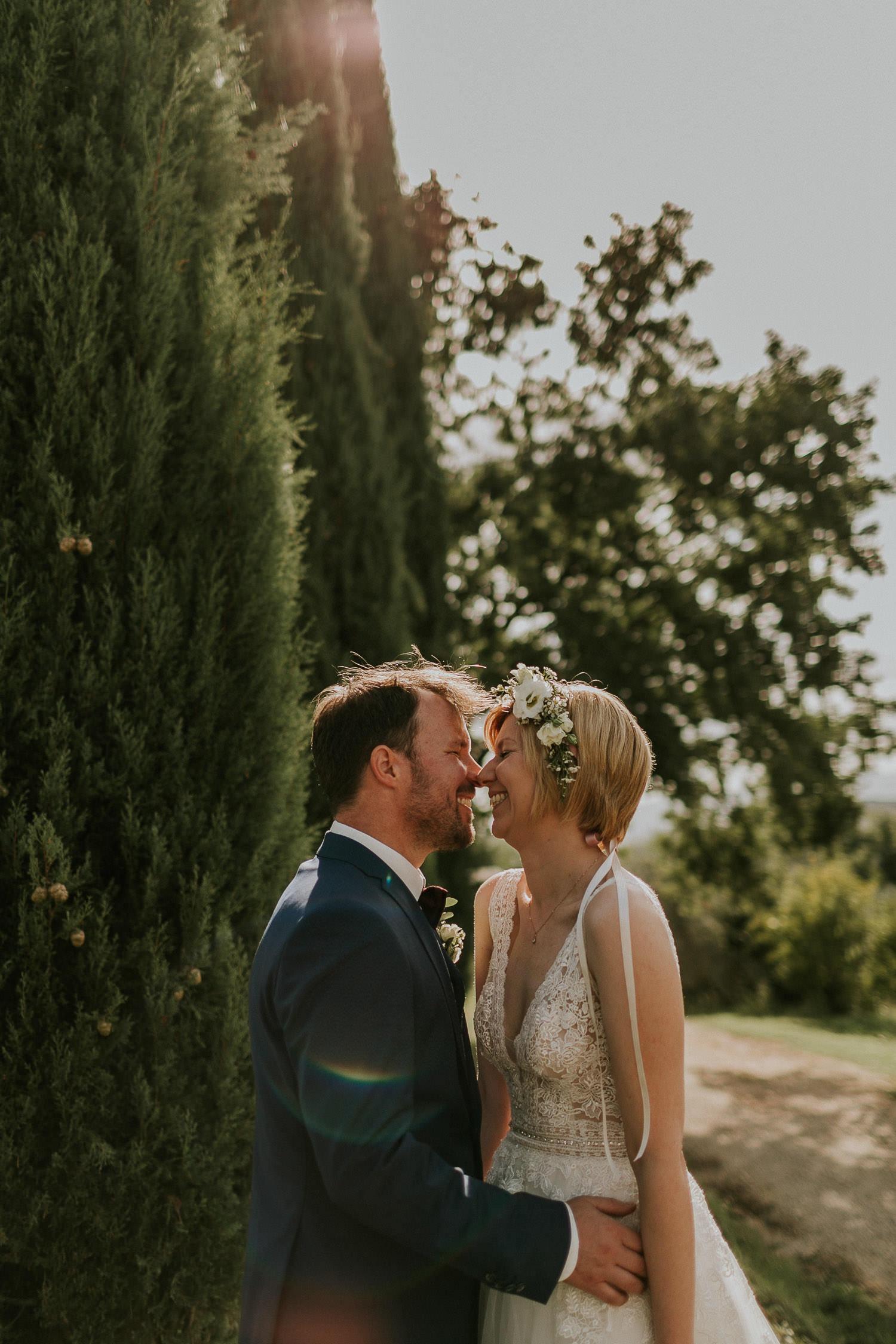 Hochzeitsfotograf-Toskana-0019