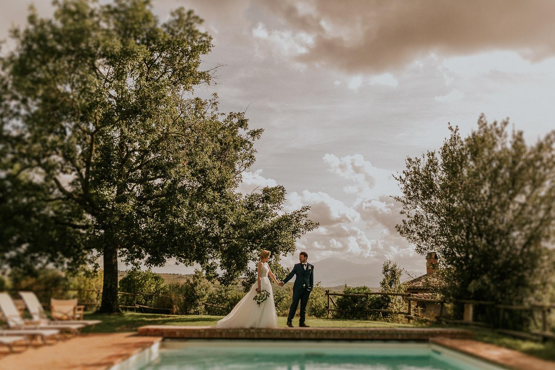 Hochzeitsfotograf-Toskana-0020