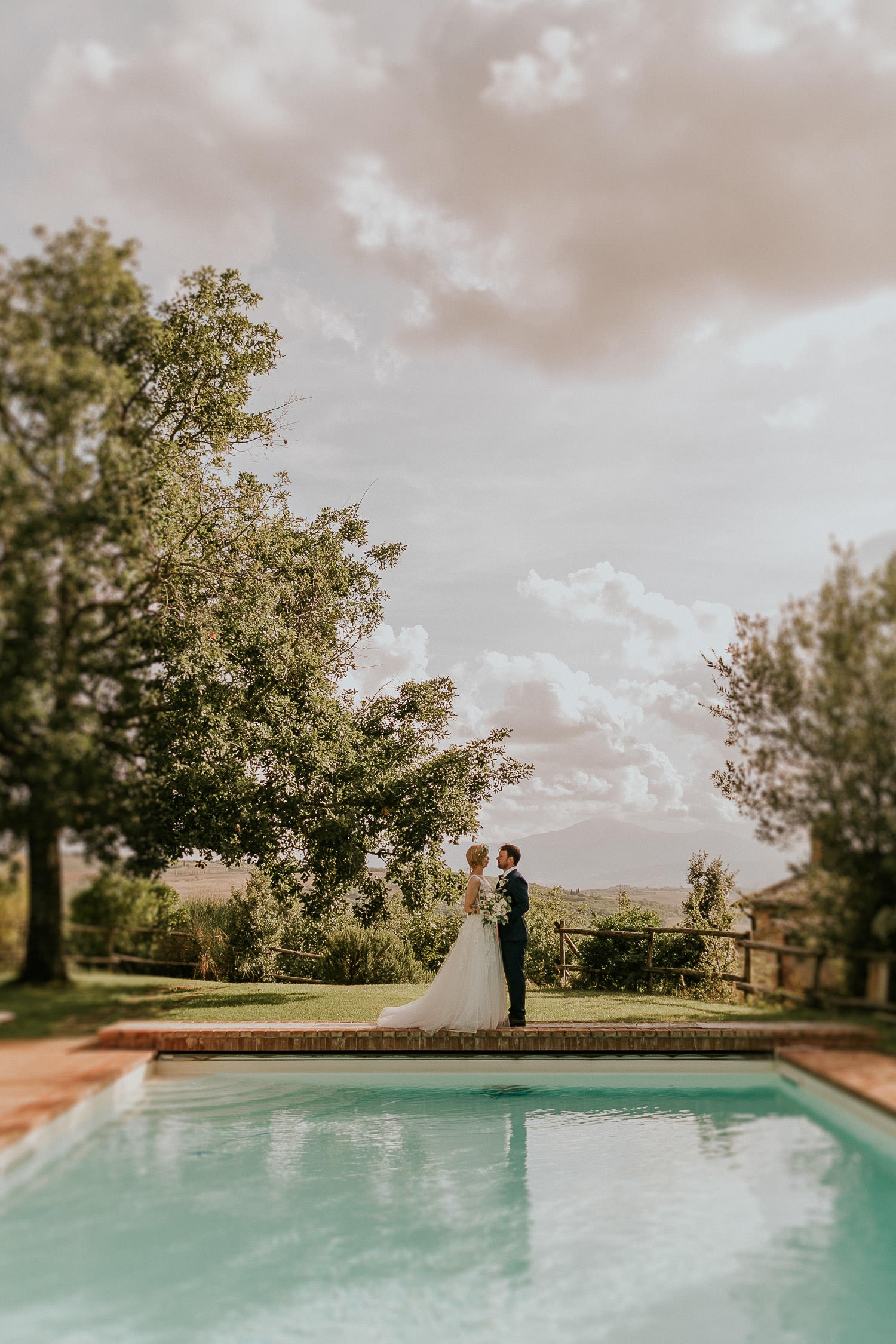 Hochzeitsfotograf-Toskana-0021