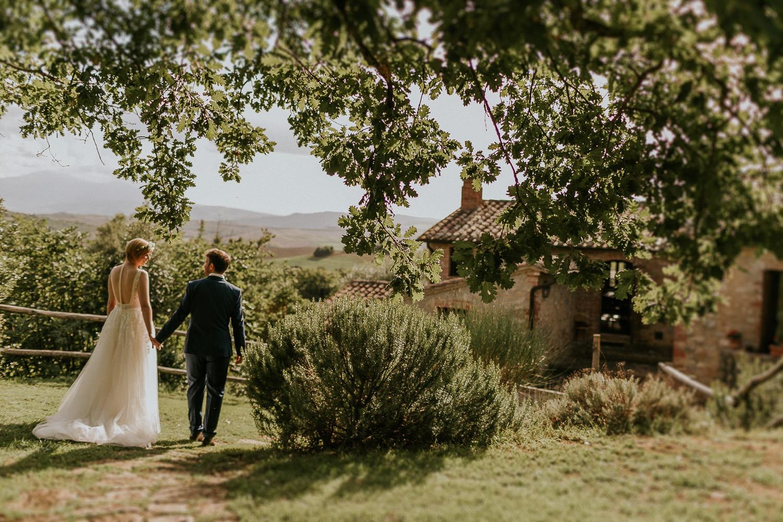 Hochzeitsfotograf-Toskana-0022
