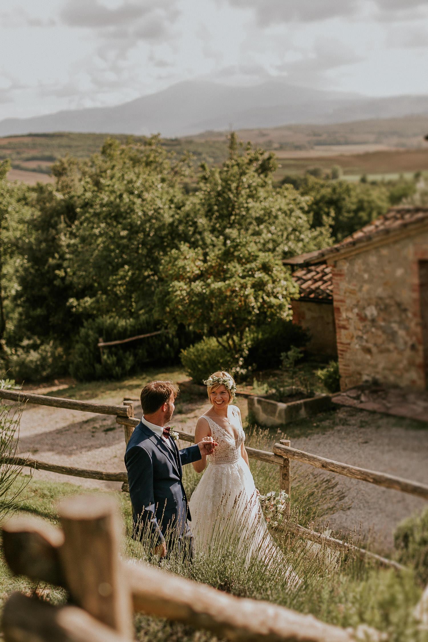 Hochzeitsfotograf-Toskana-0023