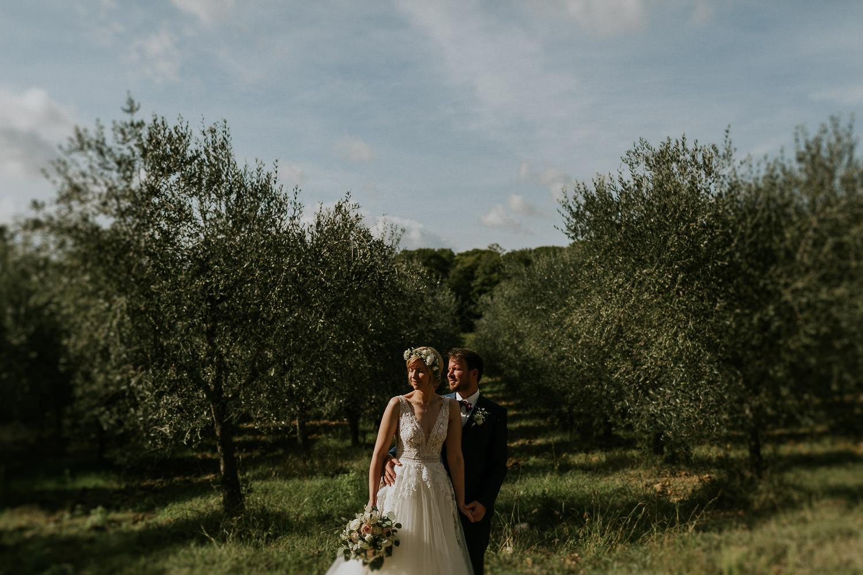 Hochzeitsfotograf-Toskana-0024
