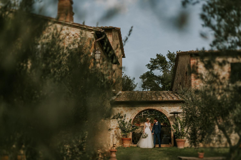 Hochzeitsfotograf-Toskana-0026