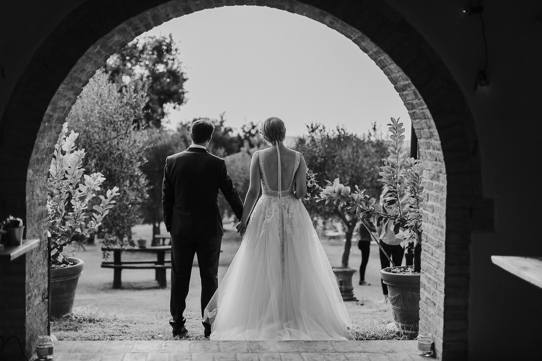 Hochzeitsfotograf-Toskana-0027