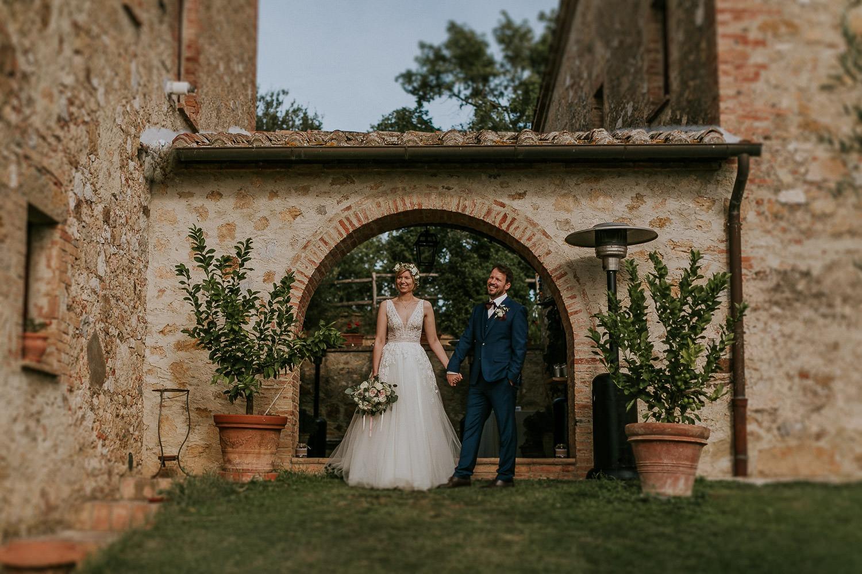 Hochzeitsfotograf-Toskana-0028
