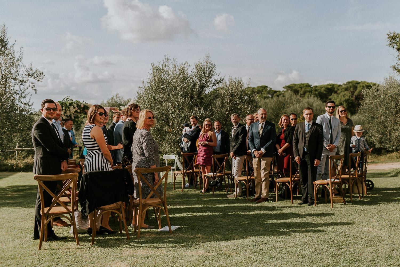 Hochzeitsfotograf-Toskana-0029