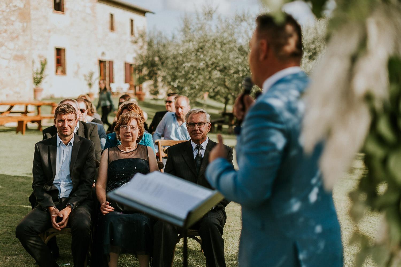 Hochzeitsfotograf-Toskana-0031