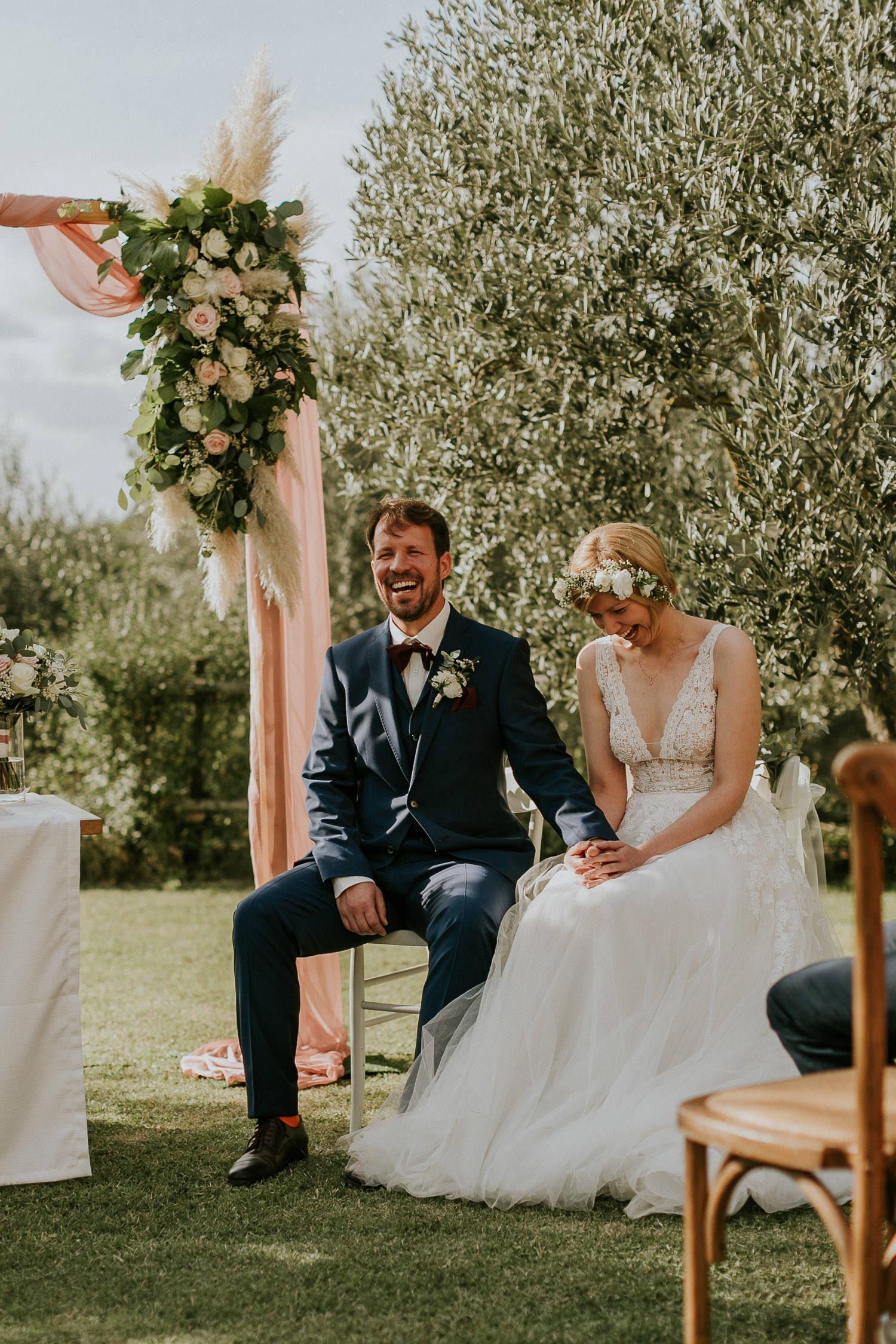 Hochzeitsfotograf-Toskana-0032
