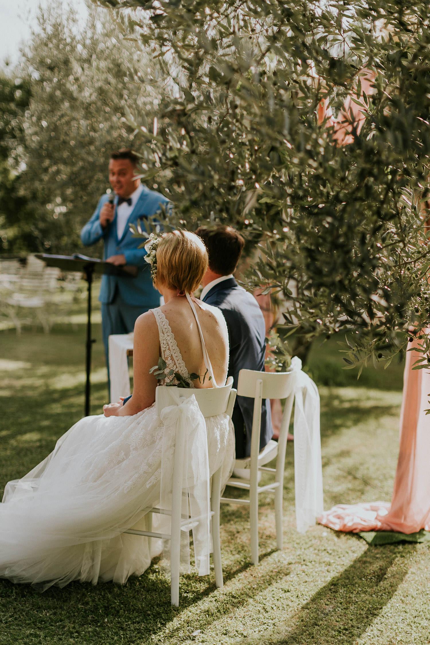 Hochzeitsfotograf-Toskana-0034