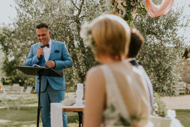 Hochzeitsfotograf-Toskana-0035