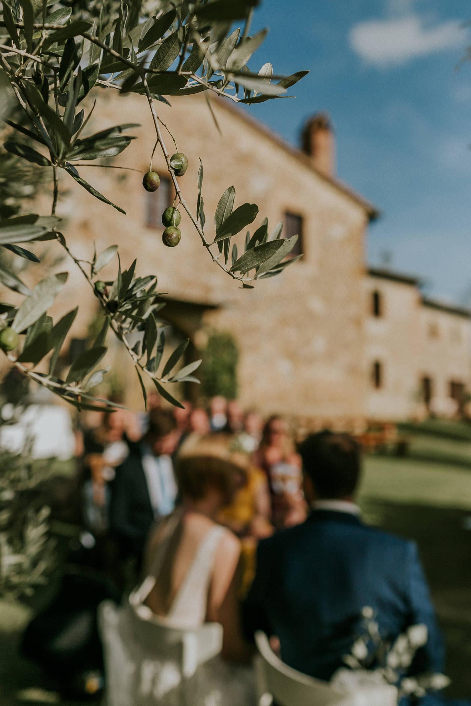 Hochzeitsfotograf-Toskana-0036