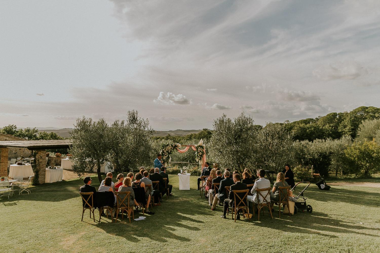 Hochzeitsfotograf-Toskana-0037