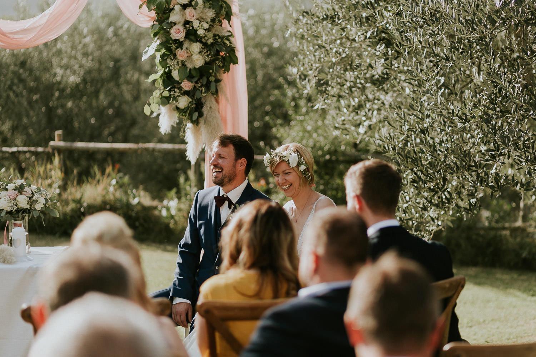 Hochzeitsfotograf-Toskana-0038