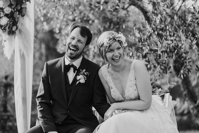 Hochzeitsfotograf-Toskana-0039