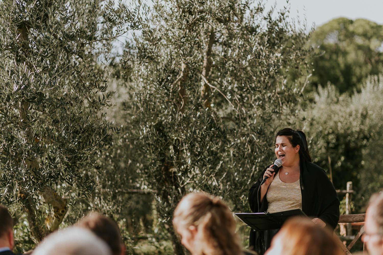 Hochzeitsfotograf-Toskana-0041
