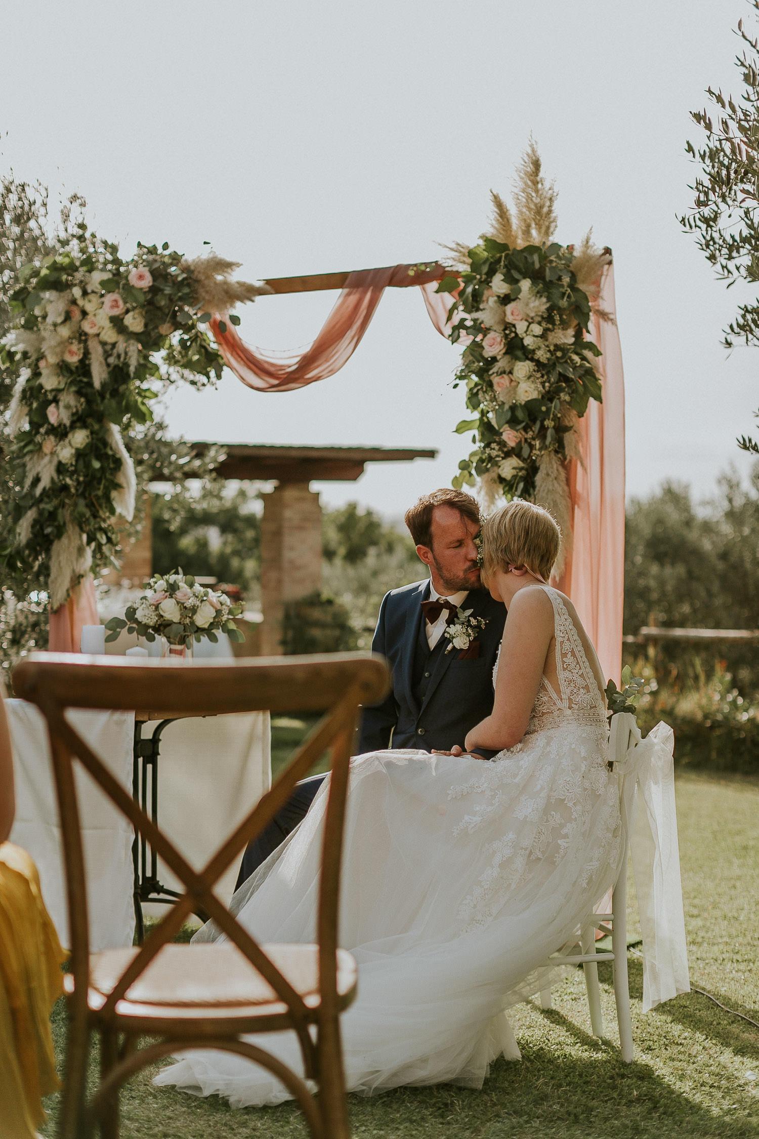 Hochzeitsfotograf-Toskana-0042