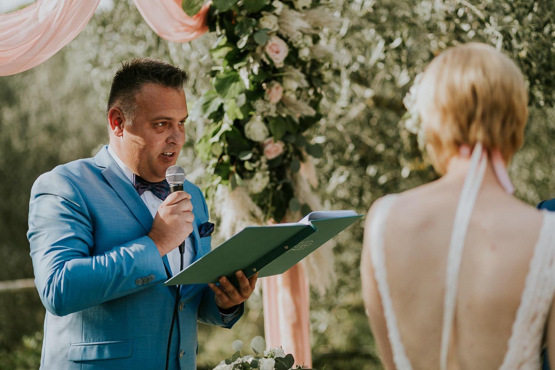Hochzeitsfotograf-Toskana-0045