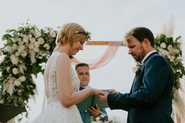 Hochzeitsfotograf-Toskana-0047
