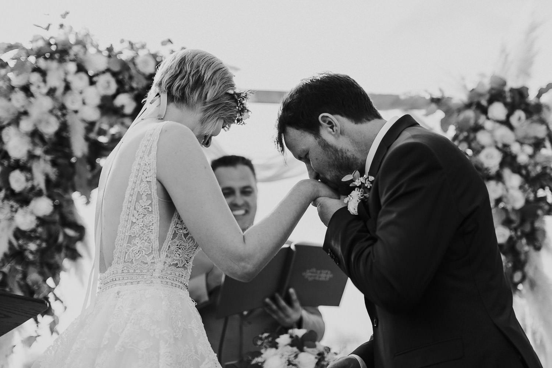 Hochzeitsfotograf-Toskana-0048