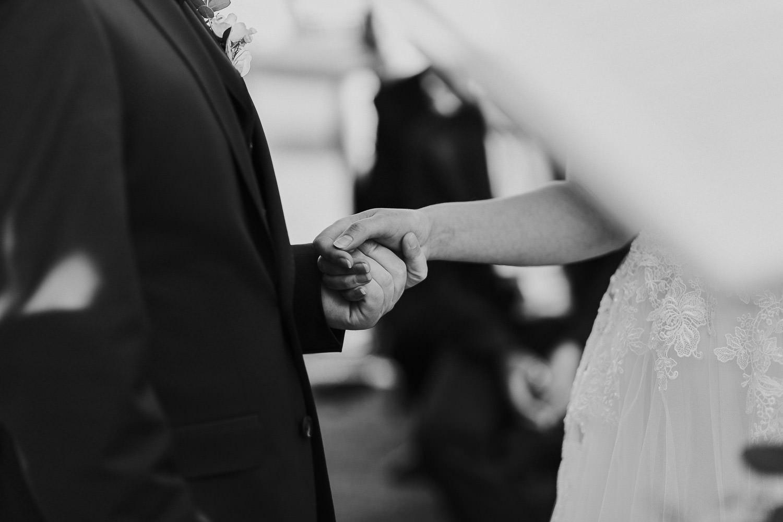 Hochzeitsfotograf-Toskana-0049
