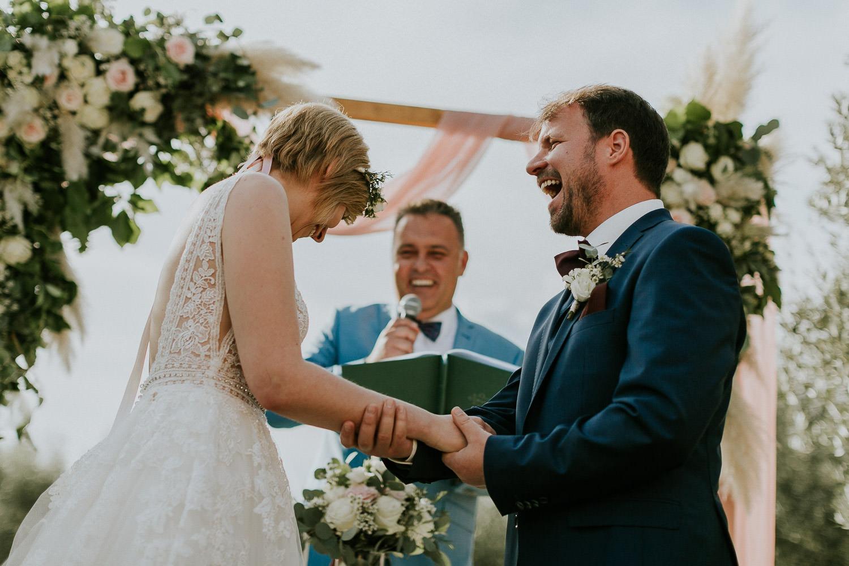 Hochzeitsfotograf-Toskana-0050