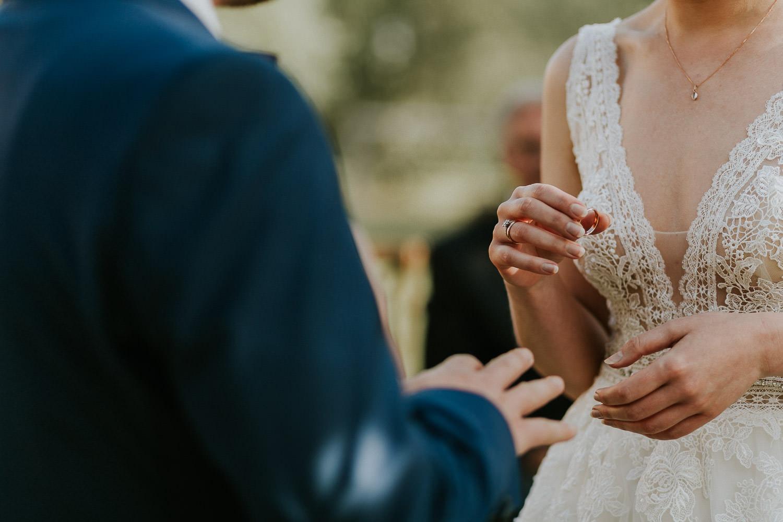 Hochzeitsfotograf-Toskana-0051