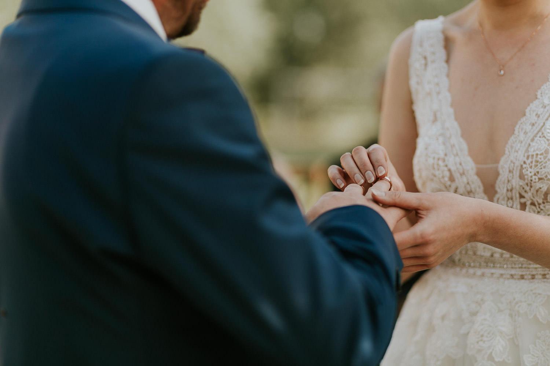 Hochzeitsfotograf-Toskana-0052