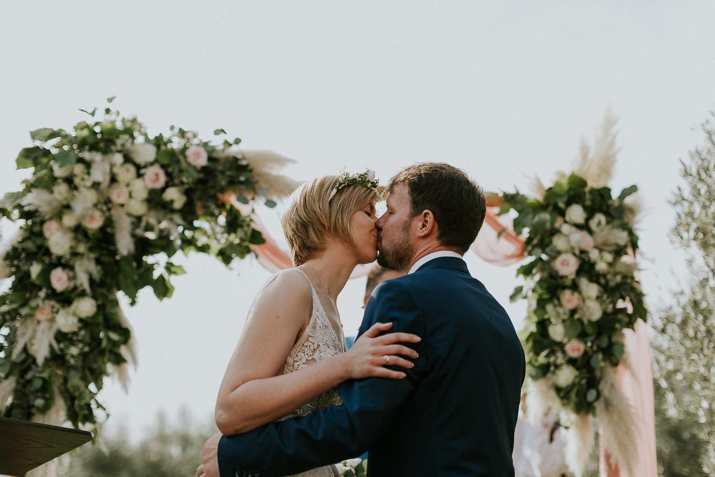 Hochzeitsfotograf-Toskana-0053