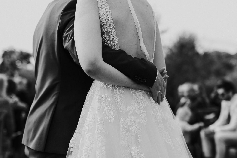 Hochzeitsfotograf-Toskana-0054