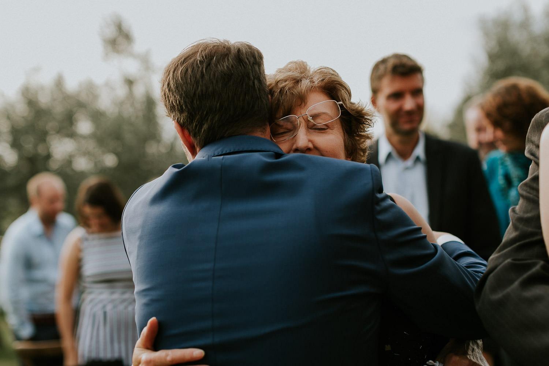 Hochzeitsfotograf-Toskana-0056