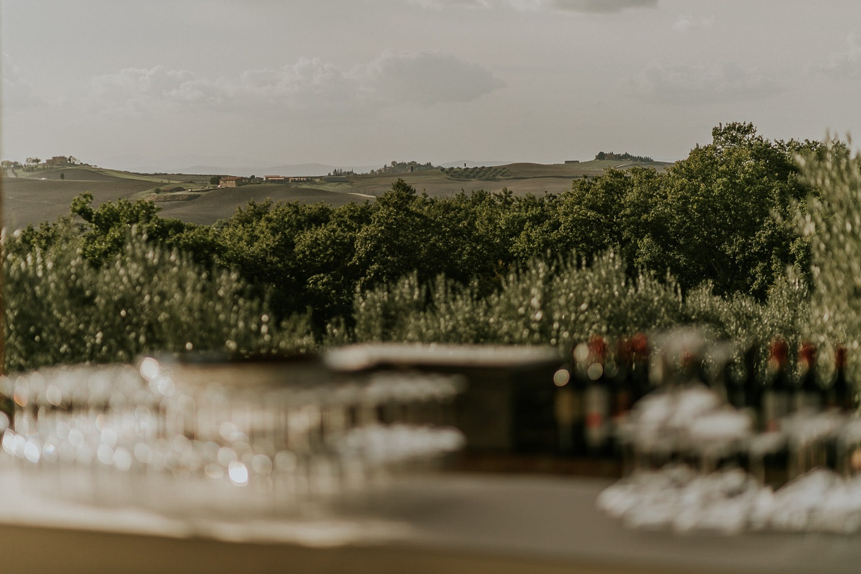 Hochzeitsfotograf-Toskana-0058