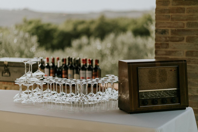 Hochzeitsfotograf-Toskana-0059