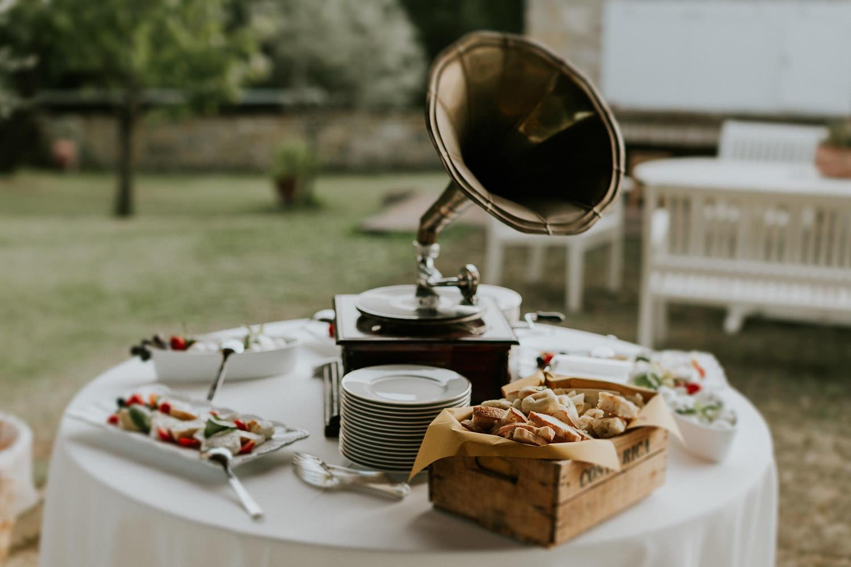 Hochzeitsfotograf-Toskana-0061