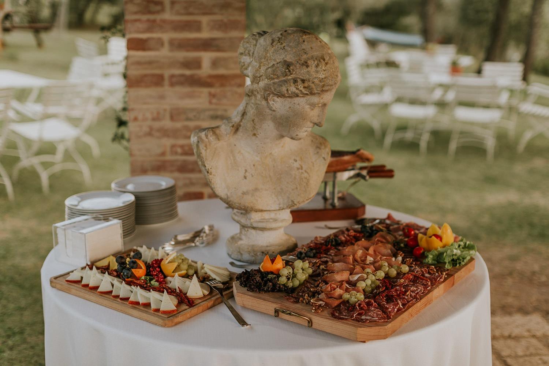 Hochzeitsfotograf-Toskana-0062